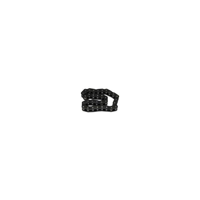 CATENA CAMBIO CORAM MICROCAR GEN201001001MIC
