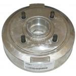 TAMBURO FRENI POSTERIORE CHATENET D.170mm Int. 100 BIN402001218