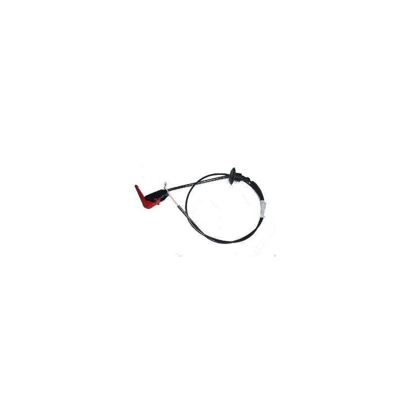 CAVO COFANO MICROCAR MGO/M8 1006493