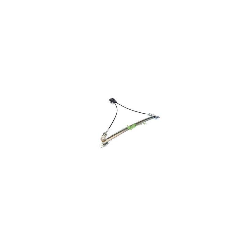 ALZAVETRO MANUALE DX. GRECAV BAF310014723