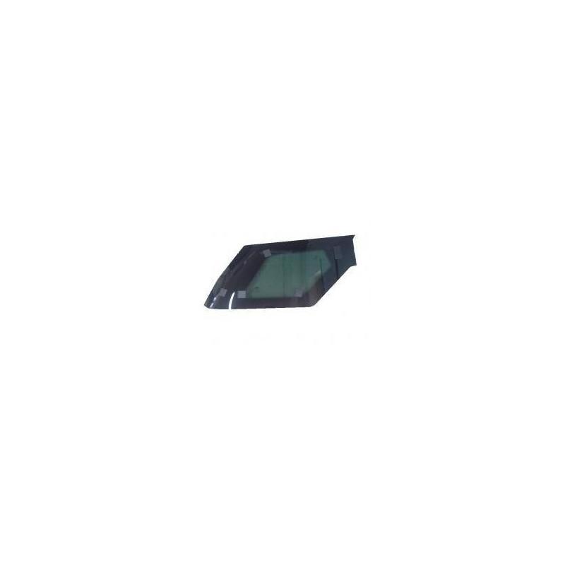 VETRO FIANCATA DX LIGIER JS 50 1402158