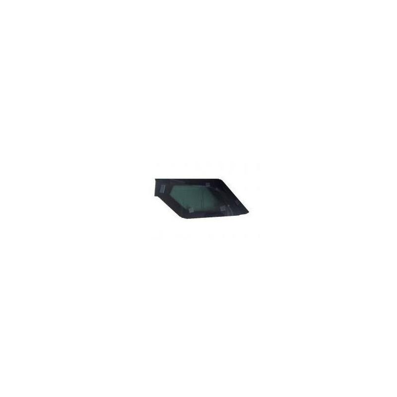 VETRO FIANCATA SX LIGIER JS 50 1402159