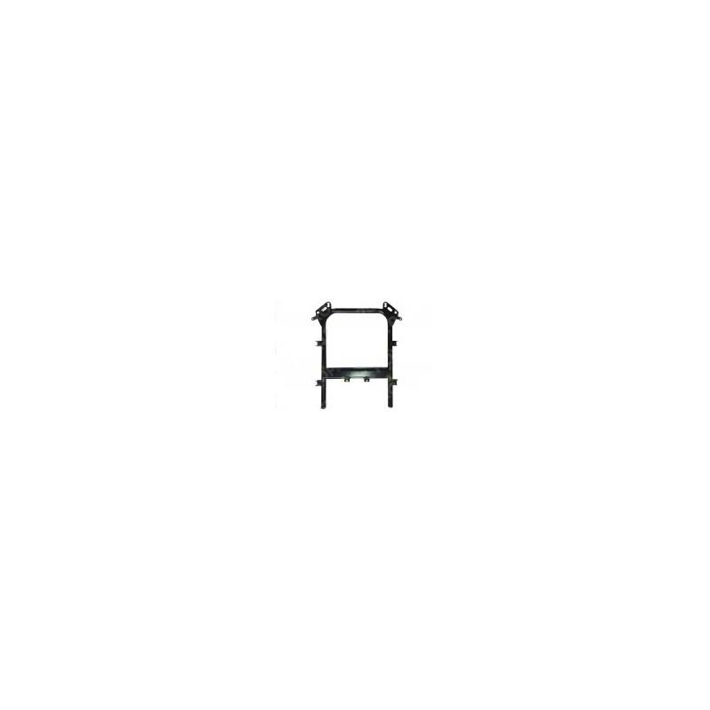 CULLA TELAIO MOTORE MICROCAR MGO CR1402649MIC