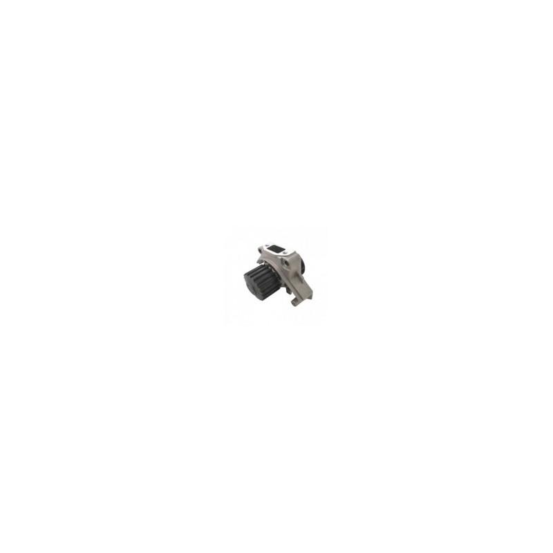 POMPA ACQUA LOMBARDINI COMMON RAIL DCI CRED0065845110
