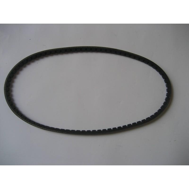 CINGHIA ALTERNATORE FOCS 502 MICROCAR CHATENET GRECAV 10X763