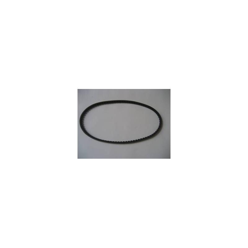 CINGHIA ALTERNATORE MICROCAR 10X838 10X838MICR