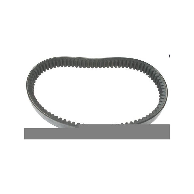 CINGHIA VARIATORE ORIGINALE MICROCAR DUE' PROGRESS 0134026 MICROCAR