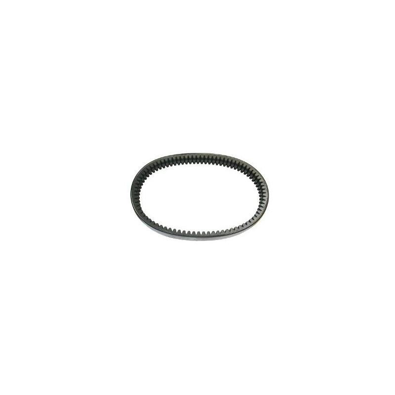 CINGHIA VARIATORE ORIGINALE MICROCAR MGO 1006560 MICROCAR