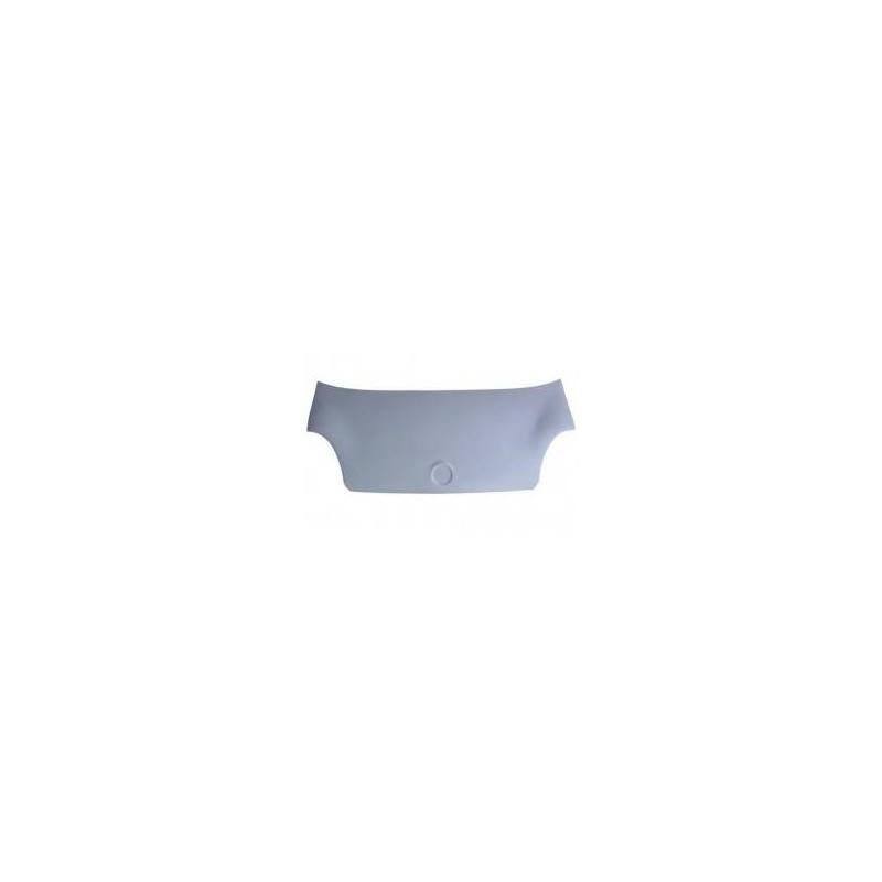 COFANO ANTERIORE AIXAM A400 EVO 7R085