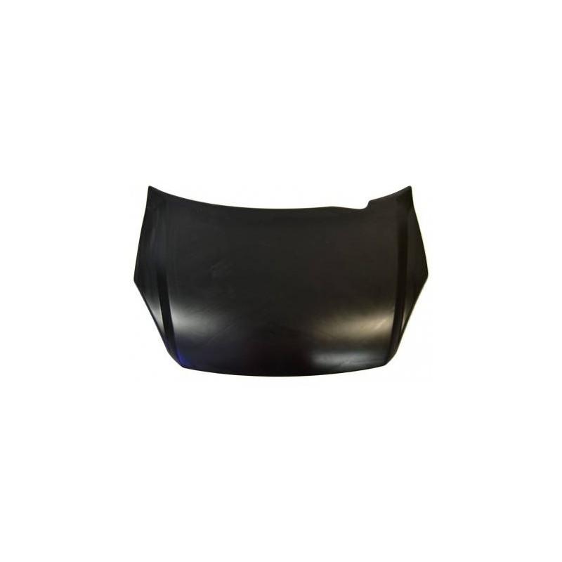 COFANO ANTERIORE LIGIER X-TOO RS LIG753003804