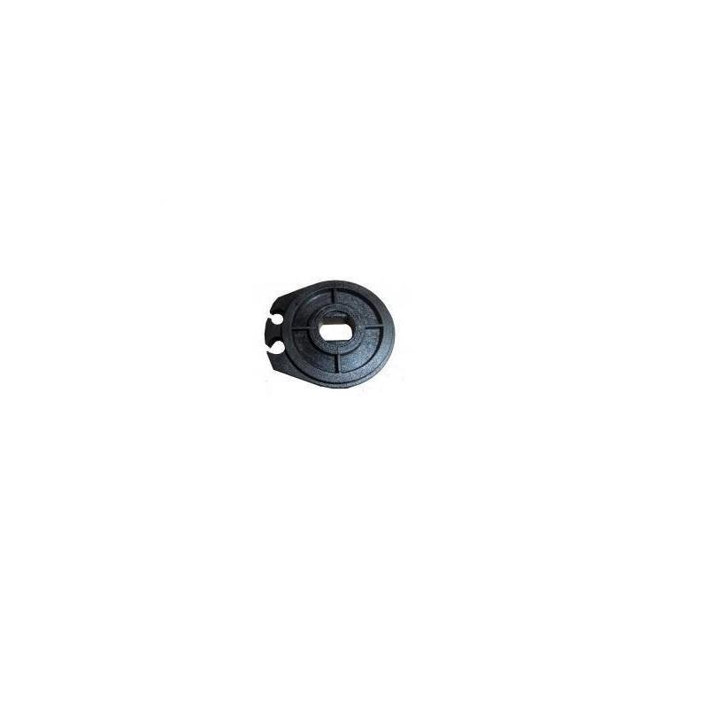 COMPENSATORE CAMBIO MICROCAR MGO 1400607MIC