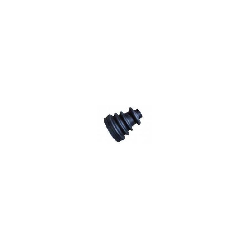 CUFFIA SOFFIETTO SEMIASSE MICROCAR 903014MIC