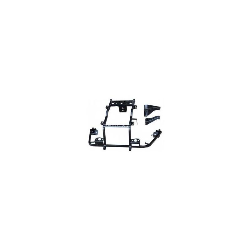 CULLA TELAIO MOTORE CHATENET BAROODER 0118004