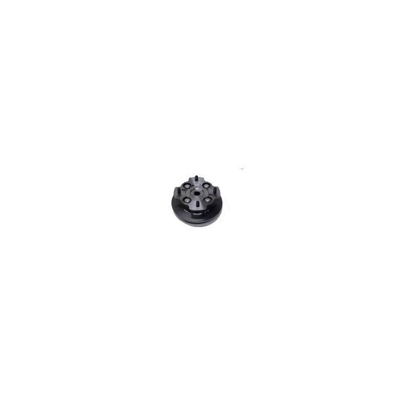 DISCO CON MOZZO D170 MICROCAR VIRGO-MC1 MIC409001107