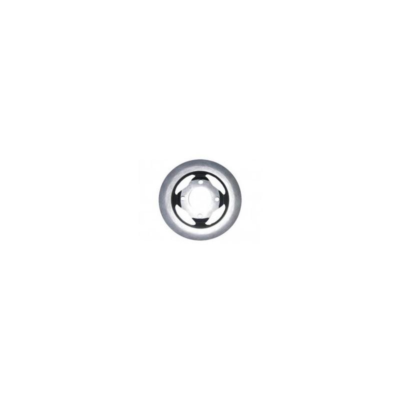DISCO FRENO ANTERIORE MICROCAR MGO D.220 1008471MIC