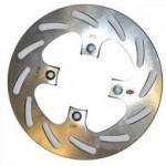 DISCO FRENO POSTERIORE SX MICROCAR M8 LIGMIC001208MIC