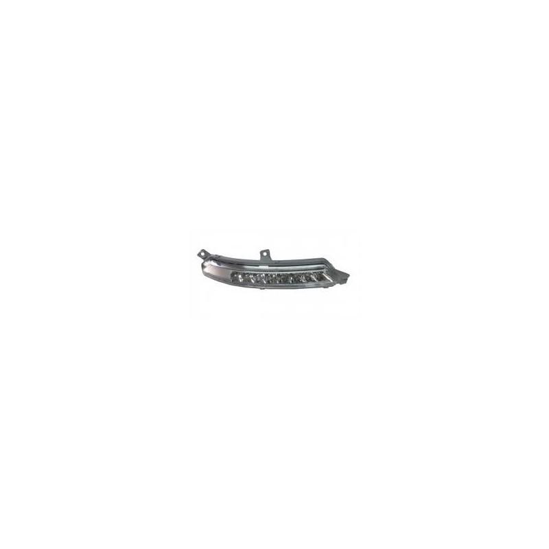 FARETTO LED ANTERIORE DESTRO MICROCAR MGO MGO701001602