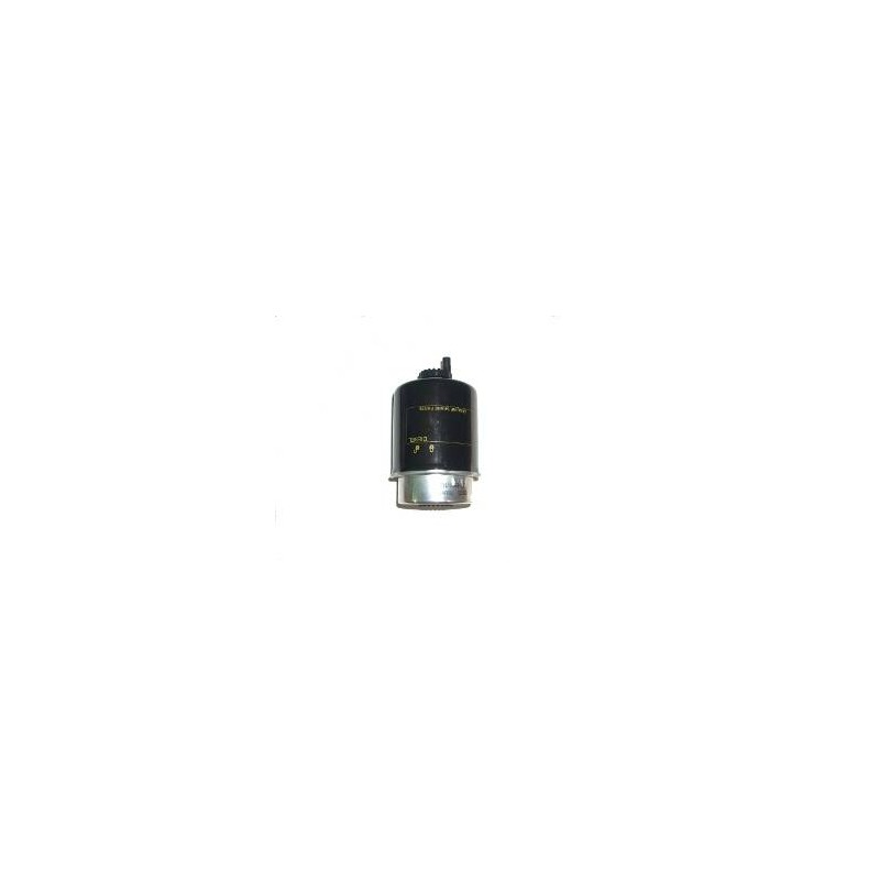 FILTRO GASOLIO MOTORE DCI COMMON RAIL BIN113001256
