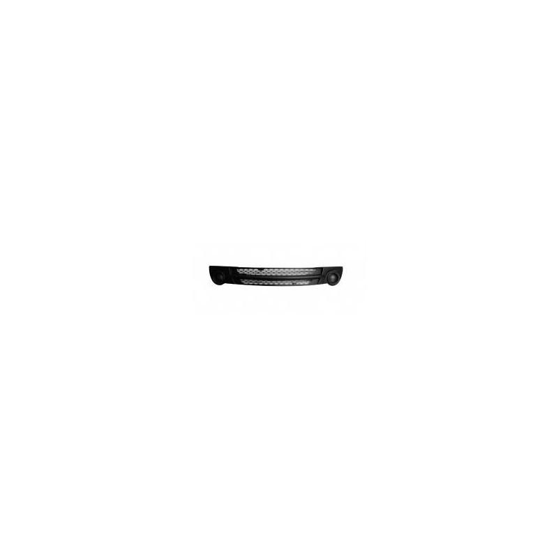 GRIGLIA PARAURTI ANTERIORE MICROCAR MGO 1005442
