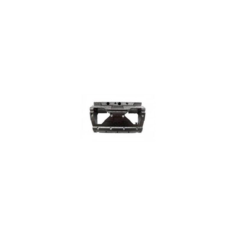 ASSORBITORE URTI POSTERIORE LIGIER X-TOO MAX 0082566