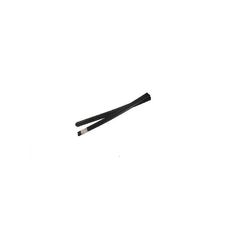 GUARNIZIONE PORTA SX. MICROCAR MC1/MC2 1002185