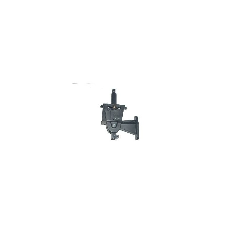 LEVA CAMBIO MICROCAR MGO 1008200MIC