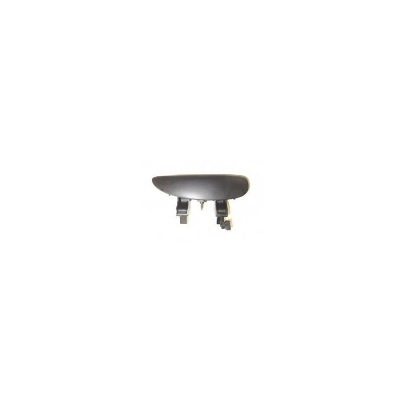 MANIGLIA PORTA DX. MICROCAR MGO/M8 1006526
