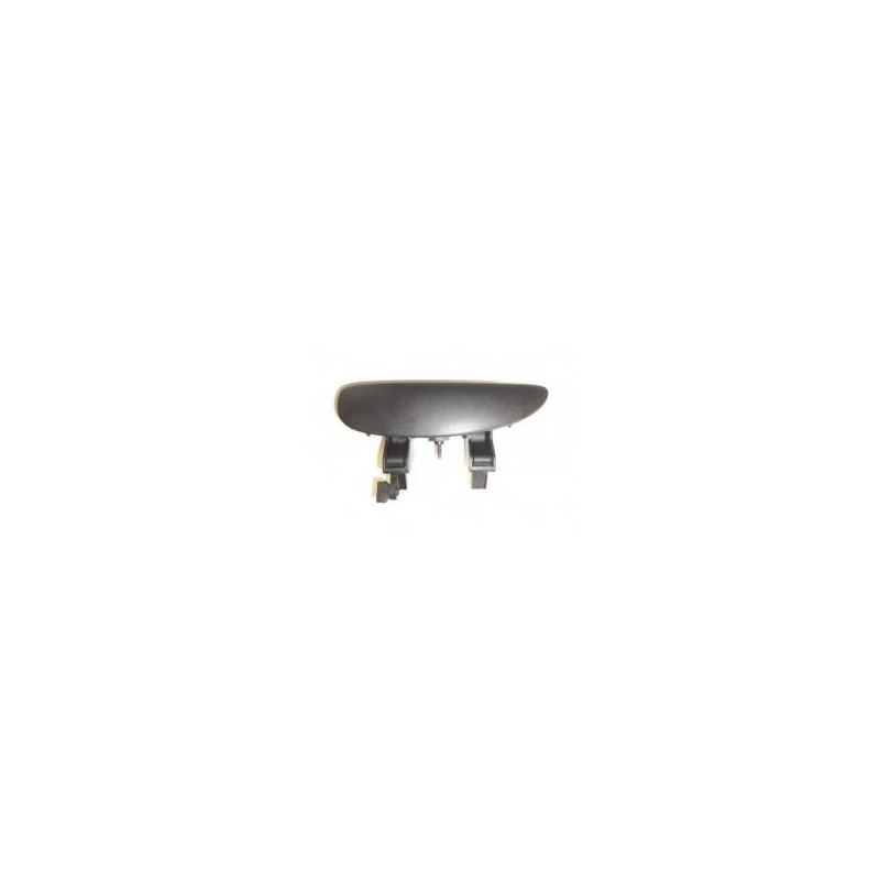 MANIGLIA PORTA SX. MICROCAR MGO/M8 1006525