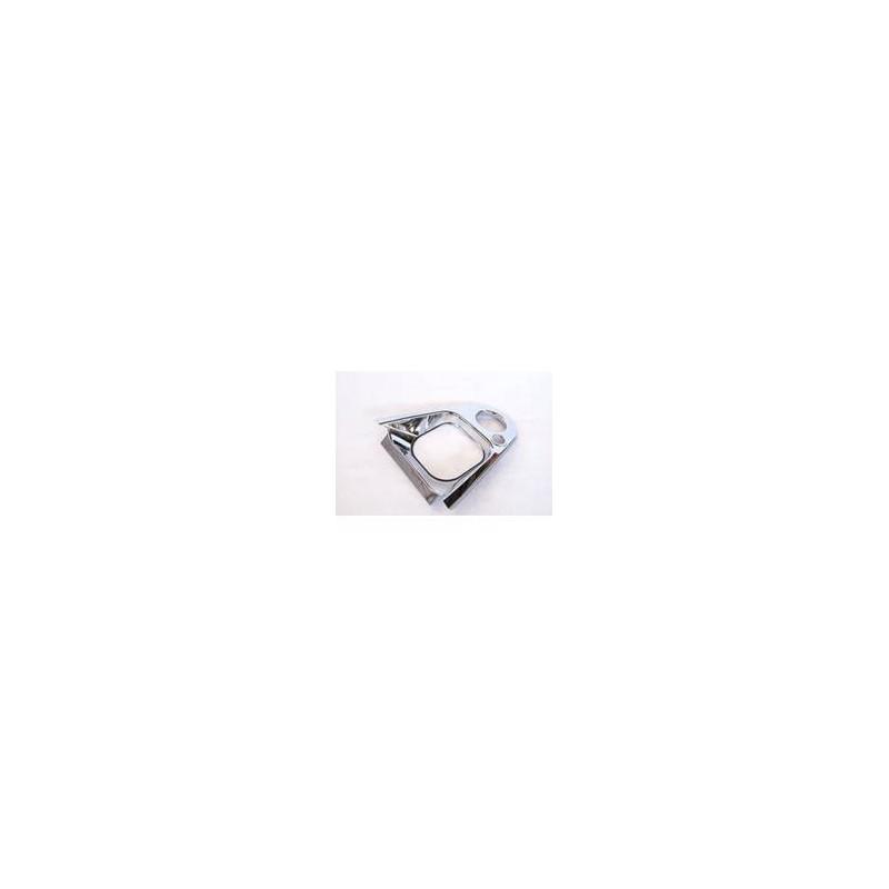 MOSTRINA TUNNEL INFERIORE CROMATA SONIQUE BCR390015359
