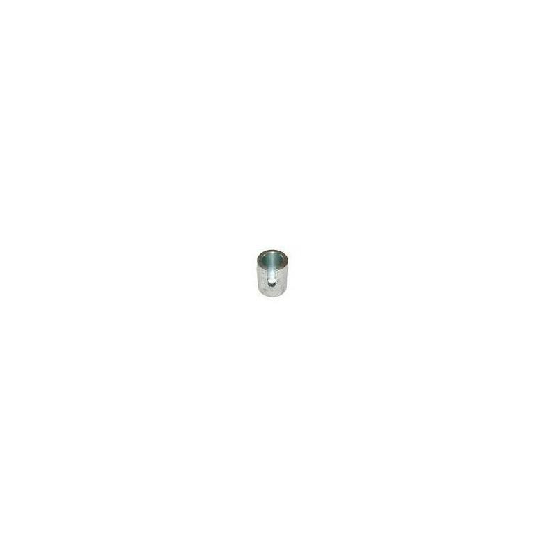 BUSSOLA VARIATORE GIMEC MICROCAR MET151001004MIC