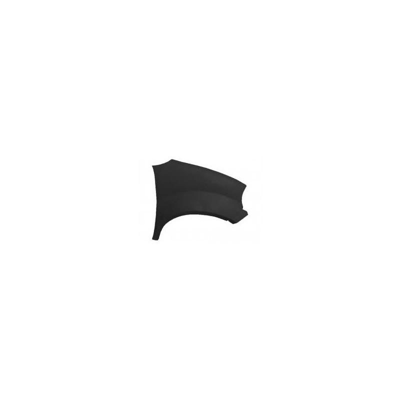 PARAFANGO ANTERIORE DX CHATENET BAROODER CHABAR751013