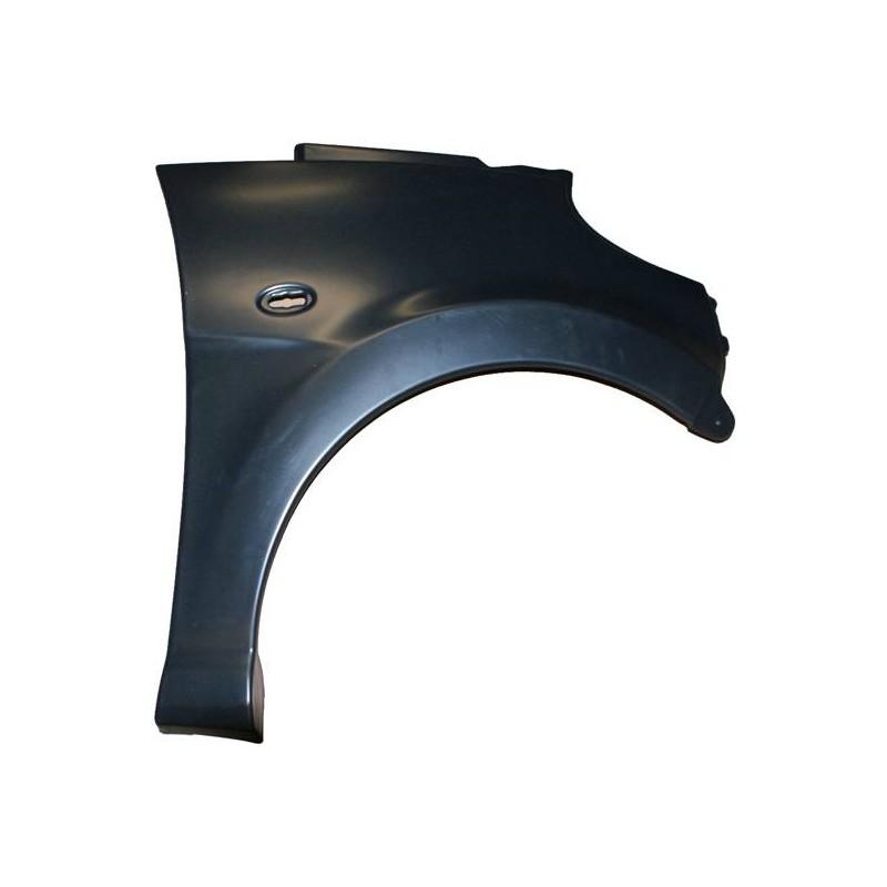 PARAFANGO ANTERIORE DX MICROCAR MGO MGO751001002