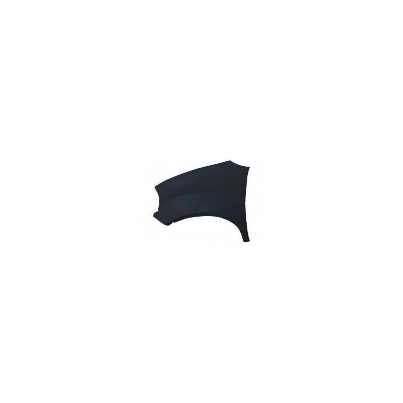 PARAFANGO ANTERIORE SX CHATENET BAROODER CHABAR751014