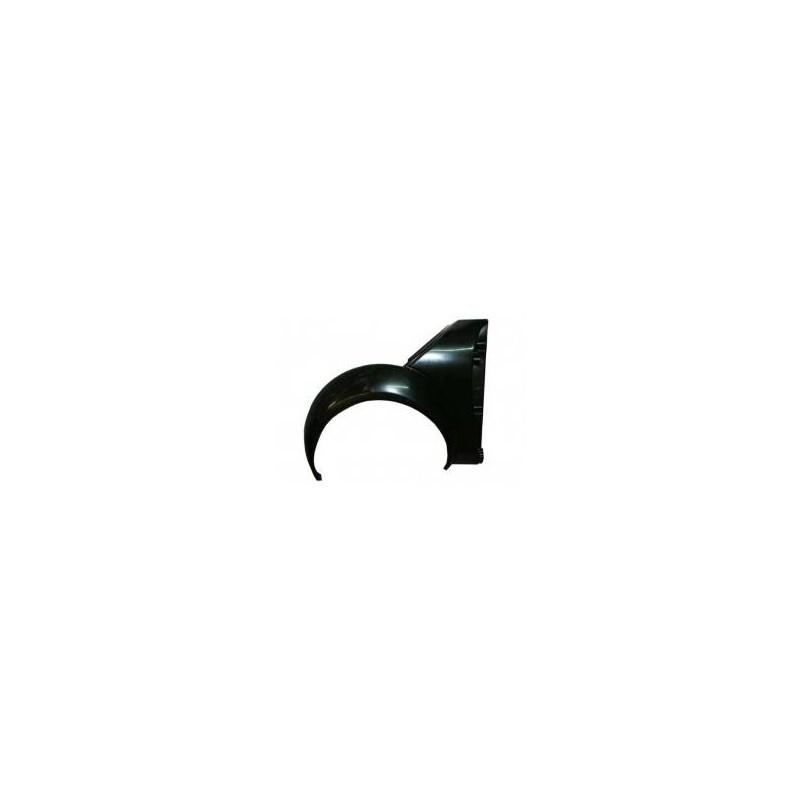 PARAFANGO ANTERIORE SX CHATENET CH26 CH2675101004