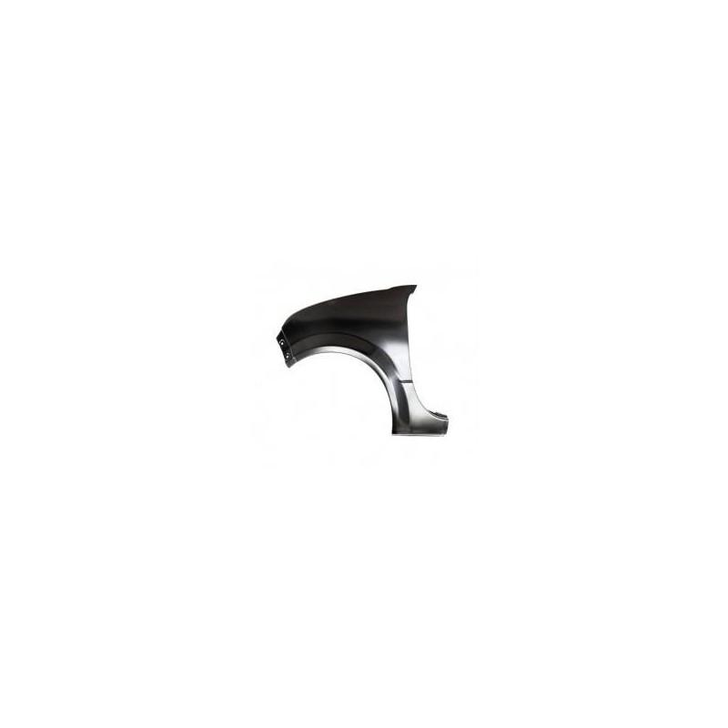 PARAFANGO ANTERIORE SX GRECAV SONIQUE BCR020015239