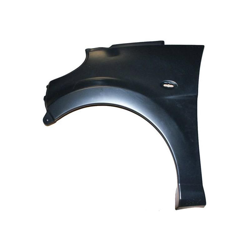 PARAFANGO ANTERIORE SX MICROCAR MGO MGO751001001