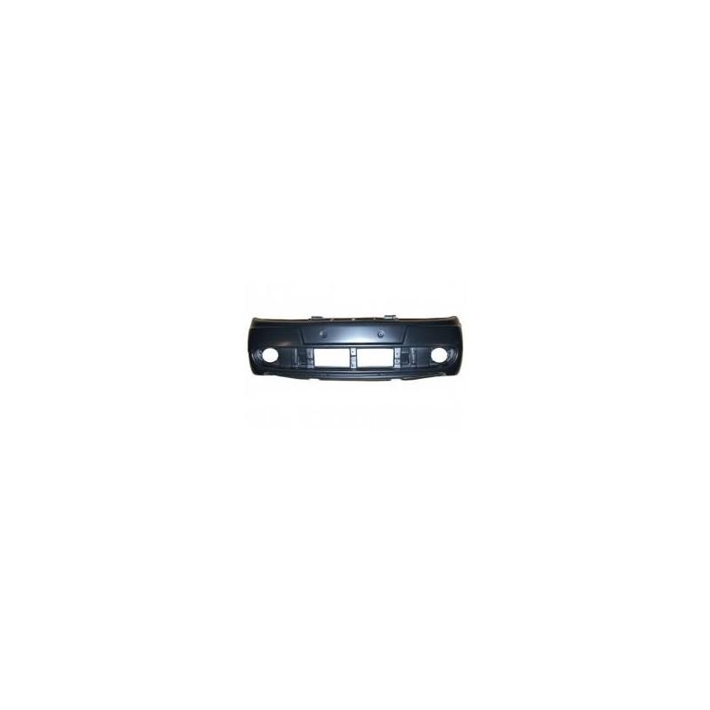 PARAURTI ANTERIORE LIGIER X-TOO MAX LIGMAX772004