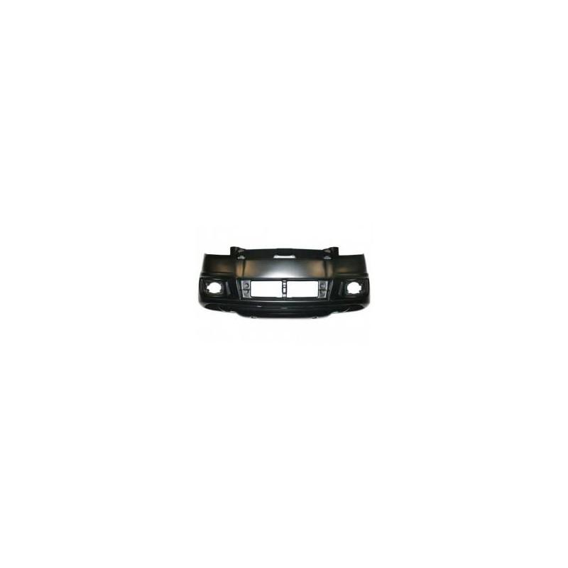 PARAURTI ANTERIORE LIGIER X-TOO RS LIG772001204