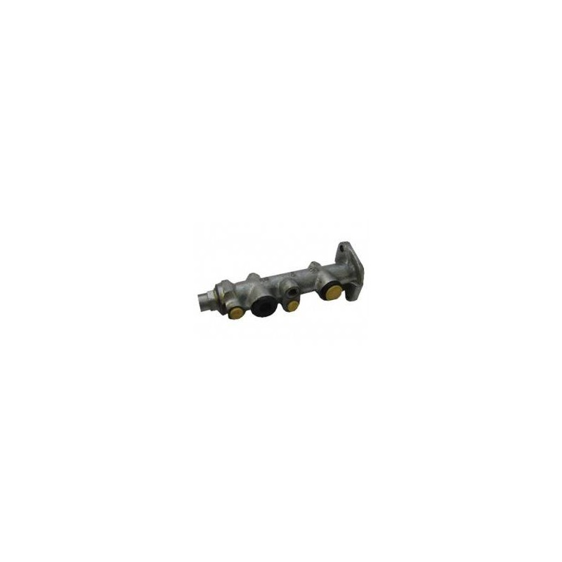 POMPA FRENI MICROCAR GEN404001018microcar