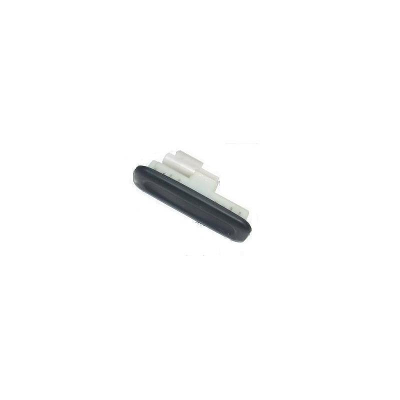 PULSANTE PORTELLONE MICROCAR MGO 1006532