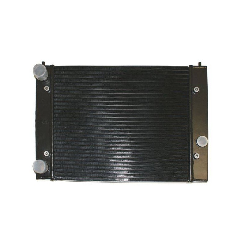 RADIATORE LIGIER X-TOO MAX LIG103001201