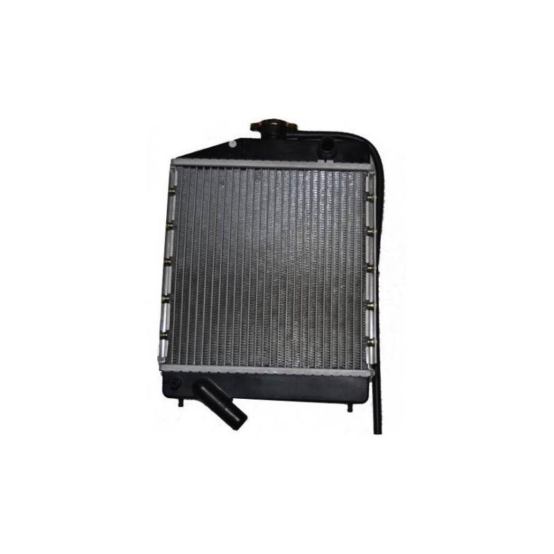 RADIATORE MICROCAR YANMAR JDM103001001MIC