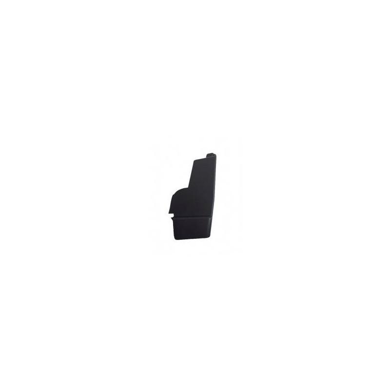 RASCHIAVETRO POSTERIORE SX LIGIER JS50 1006499