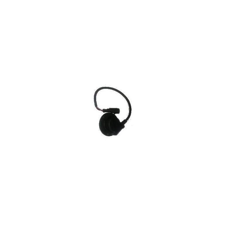 RINVIO CONTACHILOMETRI DIGITALE MGO MGO201001011