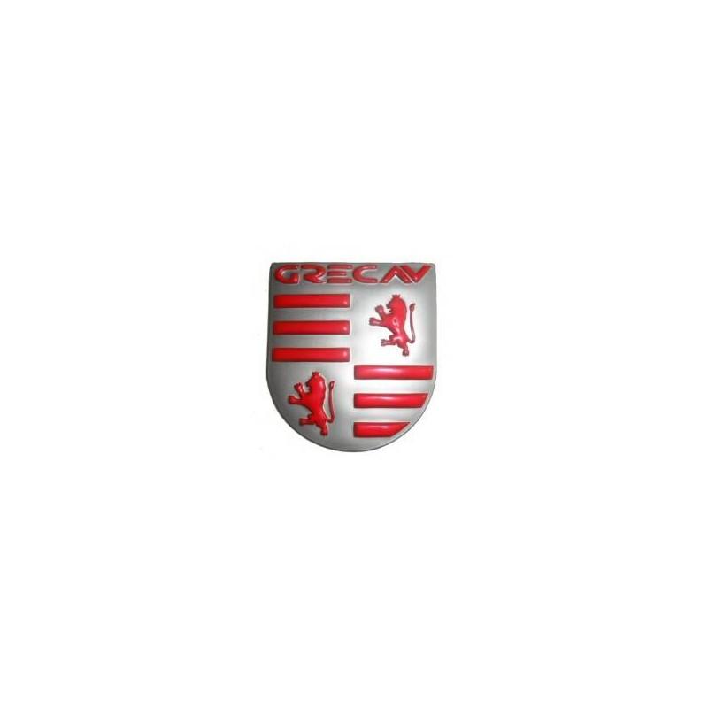 SCUDETTO GRECAV SONIQUE BCR900016101