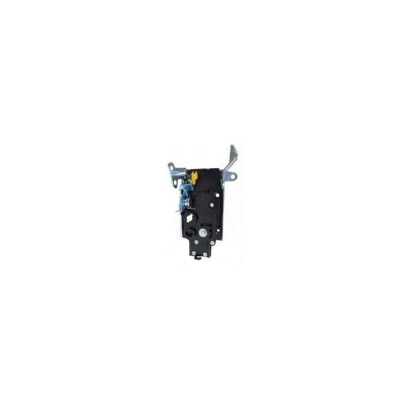 SERRATURA PORTA SX. CHATENET CH26 0226067
