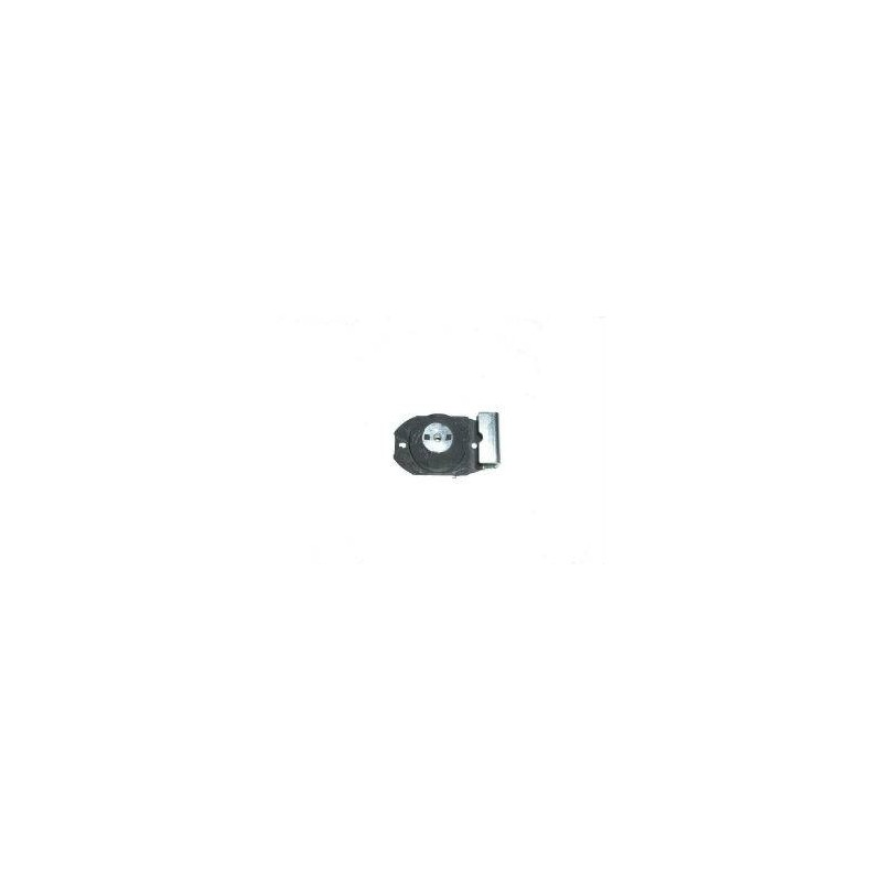 SILENT BLOCK MOTORE MICROCAR DUE' 1120208MIC