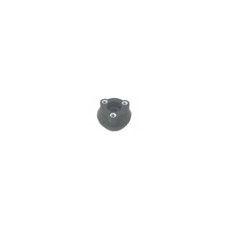 SILENT BLOCK LIGIER X-TOO MAX 0115116