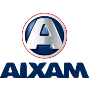 RICAMBI AIXAM - RICAMBI MICROCAR MINICAR - PALERMO