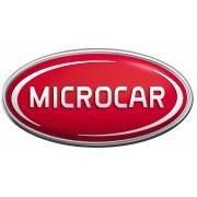 Ricambi Microcar per tutti i modelli - Ricambiminicar.net